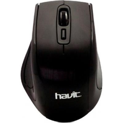 Havit Basicline Wireless