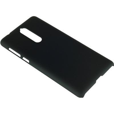 Gear by Carl Douglas Mobile Shell (Nokia 8)