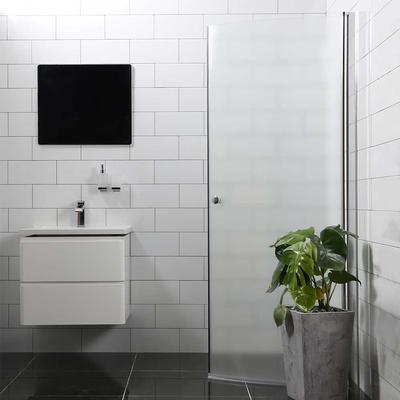 Bathlife Mångsidig Duschdörr