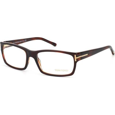 Tom Ford FT5013 052