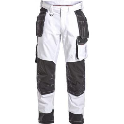 Engel 2811-254 Galaxy Trouser
