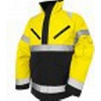 Blåkläder 48271977 Winter Jacket