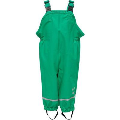 Lego Wear Rain Pants - Light Green