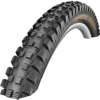 Schwalbe Magic Mary Addix Bikepark Evo 26x2.35 (60-559)