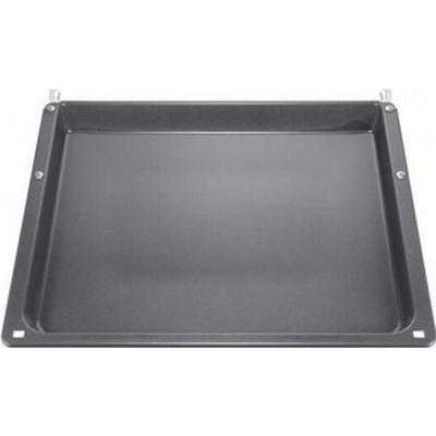 Bosch Bageplade HEZ541000