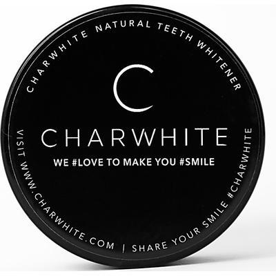 Charwhite Natural Teeth Whitener 50ml