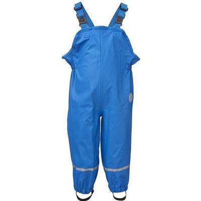 Lego Wear Rain Pants - Blue