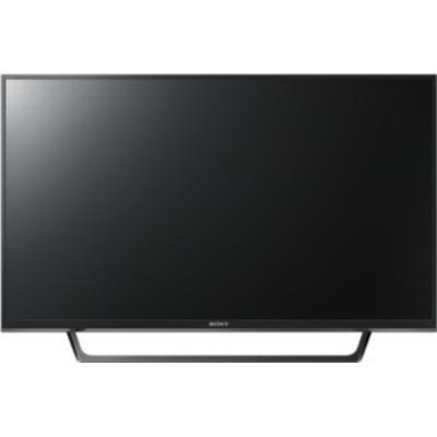 Sony bravia 40 smart tv price