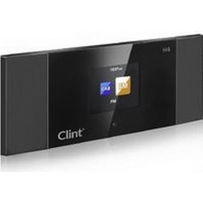Clint H4