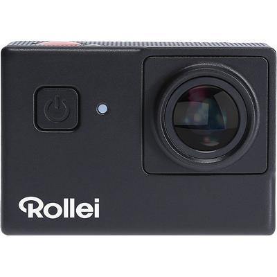 Rollei Actioncam 525