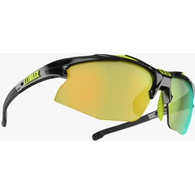 Bliz Velo XT Polarized 9026-11