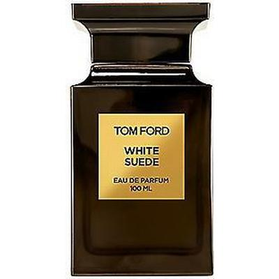 Tom Ford Private Blend White Suede EdP 100ml