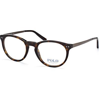 Polo Ralph Lauren PH2168 5003