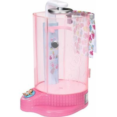Zapf Baby Born Rain Fun Shower