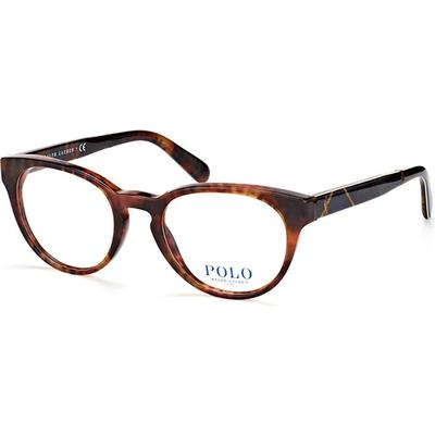 Polo Ralph Lauren PH2164 5017