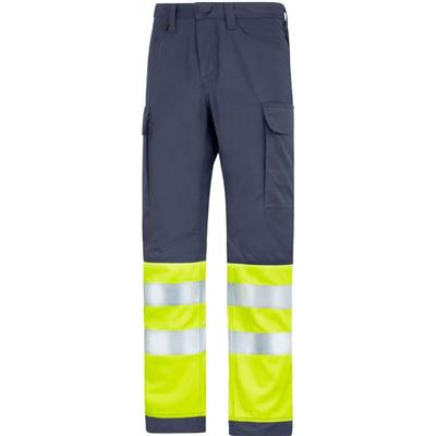 Snickers Workwear 6900 Service Trouser