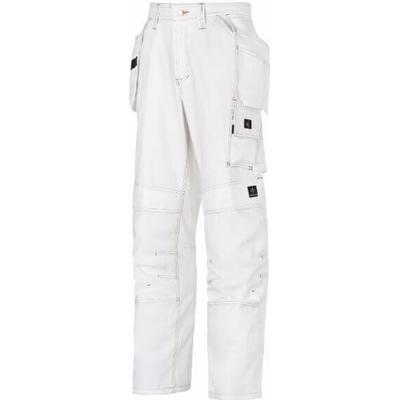 Snickers Workwear 3275 Painters Trouser