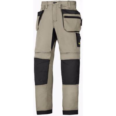 Snickers Workwear 6206 LiteWork Trouser