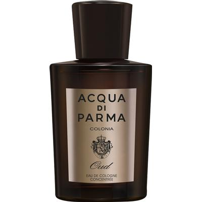 Acqua Di Parma Oud EdC 100ml