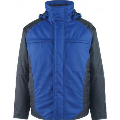 Mascot 12035-211 Pilot Jacket