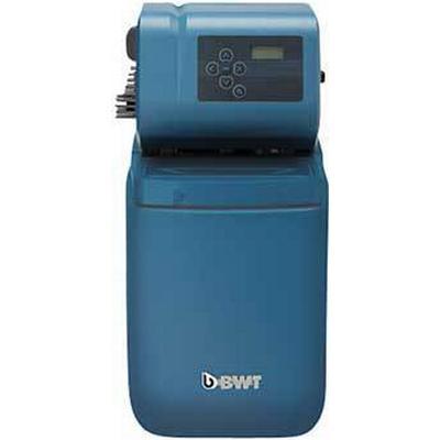 BWT AQA Basic Blødgøringsanlæg - Godkendt til drikkevand