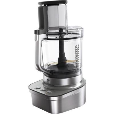 Electrolux EFP9400
