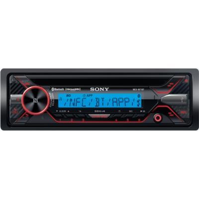 Sony MEX-M71BT