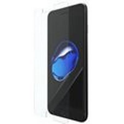 Tech21 Evo Glass (iPhone 7 Plus)