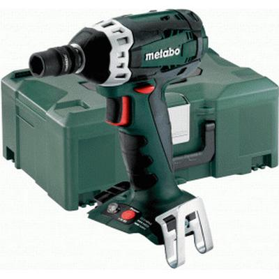 Metabo SSW 18 LTX 200 Solo (602195840)