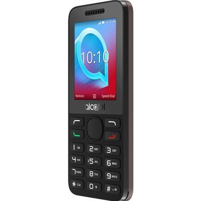 Alcatel 2038X Dual SIM