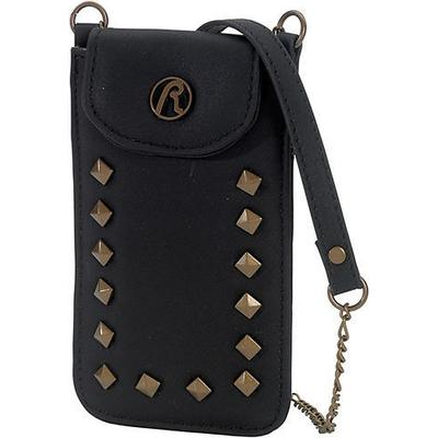 Replay Premium Edition Purse
