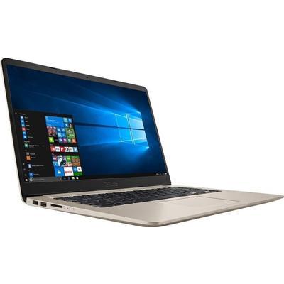 "ASUS VivoBook S15 S510UQ-BQ178T 15.6"""