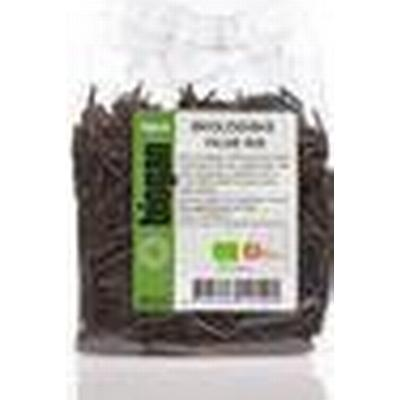 Biogan Wild rice eco