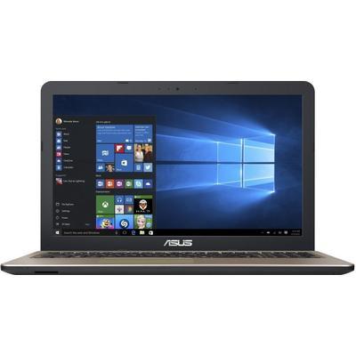 """ASUS VivoBook Max X541UA-GO1458T 15.6"""""""