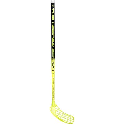 Zone Hyper Hockey UL 27 100cm