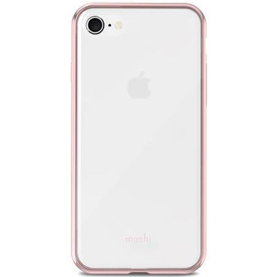 Moshi Vitros Case (iPhone 8/7)