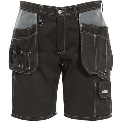 Tranemo workwear 3881 50 Craftsman Shorts