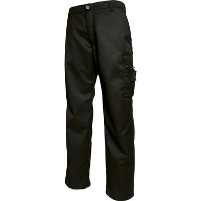 Tranemo workwear 1129 40 Comfort Light Trouser