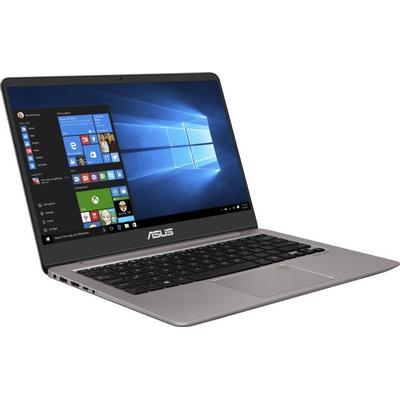 ASUS ZenBook UX410UA-GV158T