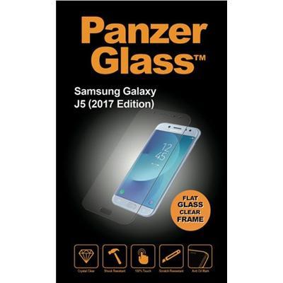 PanzerGlass Skærmbeskyttelse (Galaxy J5 2017)