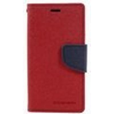 Goospery Fancy Diary (Xperia X Compact)