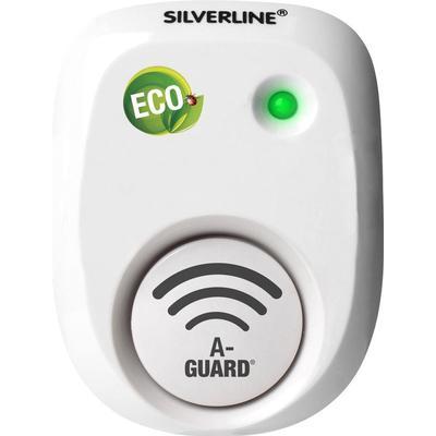 Silverline Mice & Rat Free MR50