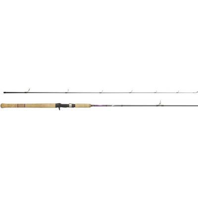 Berkley Phazer Pro 2 9' 12-38g
