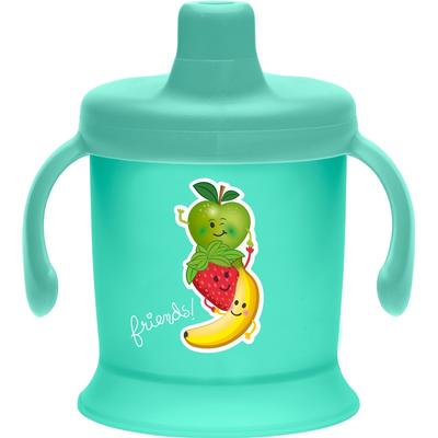 Bambino Sip not Drip! Spillproof Cup