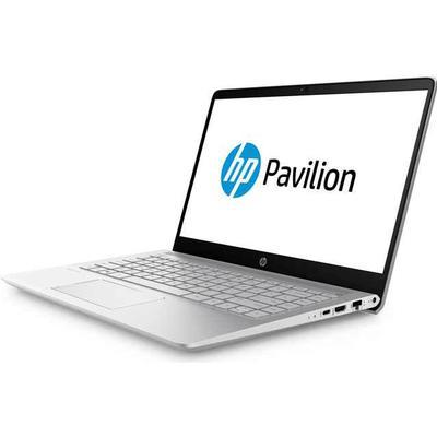 "HP Pavilion 14-bf007na (1UR76EA) 14"""