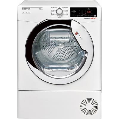Hoover DXC10TCE White