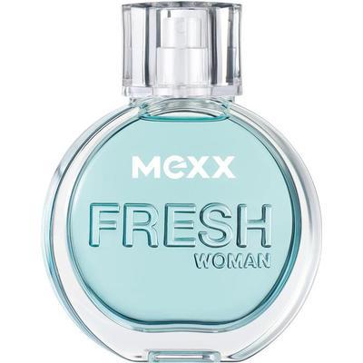 Mexx Fresh Woman EdT 15ml