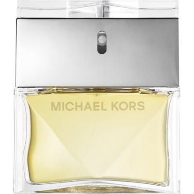 Michael Kors Signature EdP 30ml