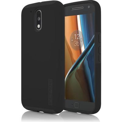 Incipio DualPro Case (Moto G4/G4 Plus)