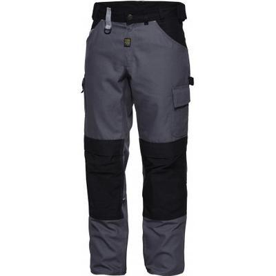 Workzone 322-765 Trouser